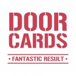 Door Cards Fantastic Result
