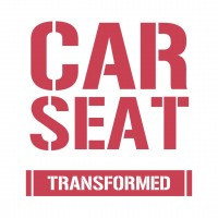 Car Seat Transformed
