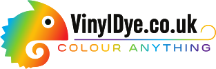 VinylDye.co.uk