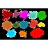 All Vinyl Dye Sprays (1)