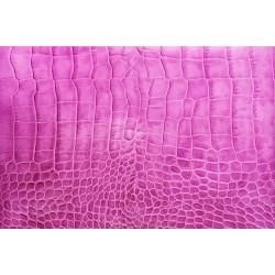 Leather Dyes & Restoration
