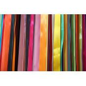 Satin Dye Kits (9)