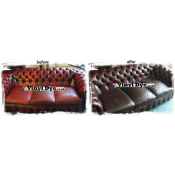 Leather Restoration (13)