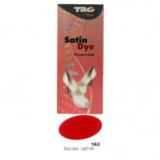 "Light Red Satin Dye Kit by TRG ""the One"""