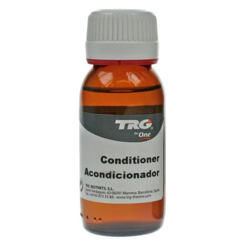 60833c2e5e30 TRG Conditioner and Preparer 50ml