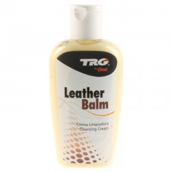 Leather Protection and Care