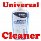 Universal Cleaner +£4.99