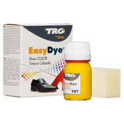 Leather Dye Kits