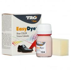 Rose Easy Leather Dye Kit including Preparer by TRG the One