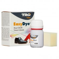 Lilac Easy Leather Dye Kit including Preparer by TRG the One