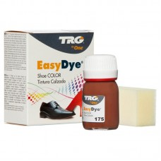 Deer Easy Leather Dye Kit including Preparer by TRG the One